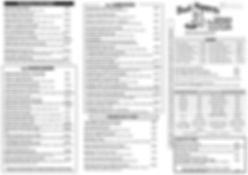 just poppys menu NOV 2018-page-001 (5).j