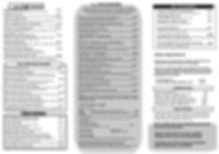 just poppys menu NOV 2018-page-002 (1).j