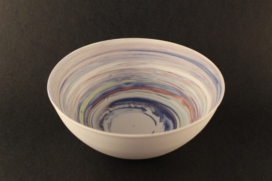 Agate Ware small Bowl