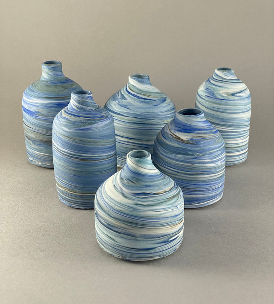 Agate ware Bottle's