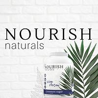 Nourish Naturals Image.png