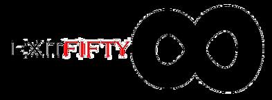 Exit-58-Horizontal-Logo-(transparent).pn