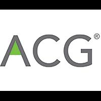 ACG Logo (256x256).png