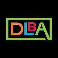 DLBA Logo.jpg
