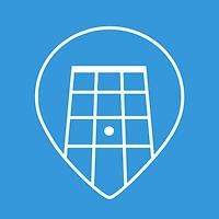 Uketropolis Logo.png
