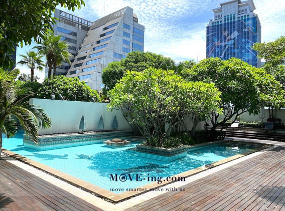 4-bangkok-condo-athenee-residence.jpg