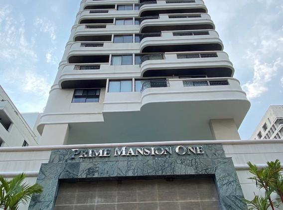 1-bangkok-condo-prime-mansion-sukhumvit-31.jpg