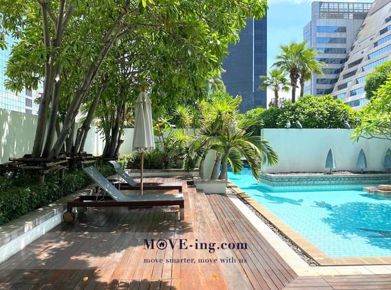 5-bangkok-condo-athenee-residence.jpg