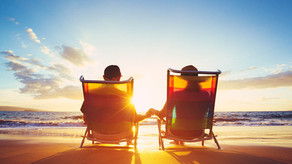 Cost of living for retiring in Thailand - in depth
