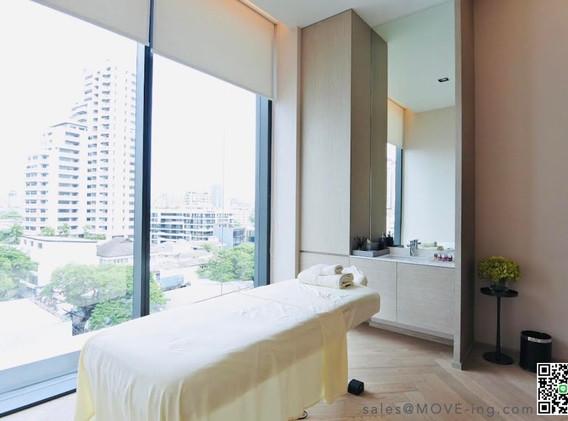 Tela Thonglor Private Massage.jpg