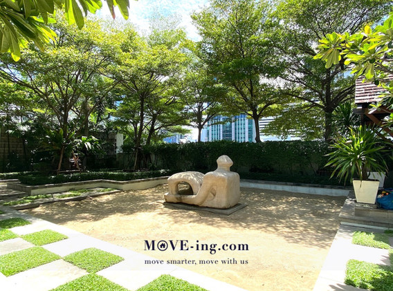 16-bangkok-condo-athenee-residence.jpg