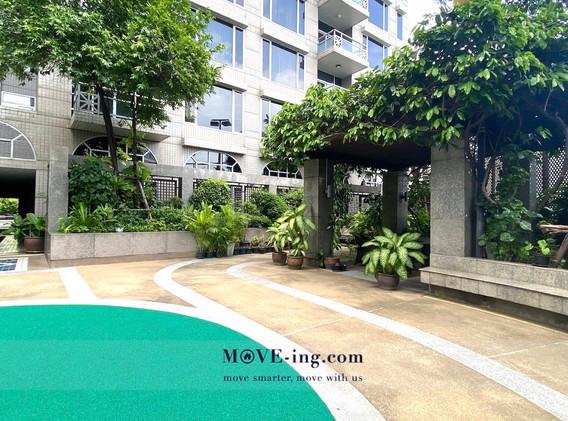 4-bangkok-condo-all-seasons-mansion.jpg
