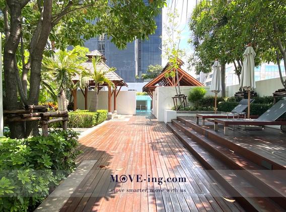 2-bangkok-condo-athenee-residence.jpg