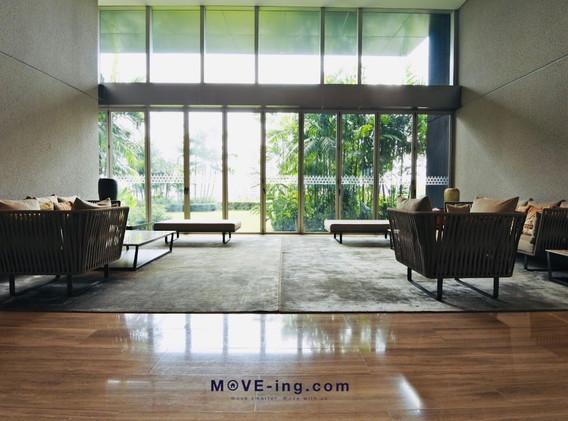 11-bangkok-condo-185-rajdamri.jpg