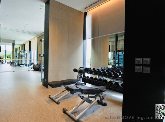 Tela Thonglor Gym.jpg