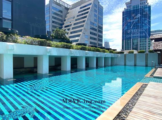 7-bangkok-condo-athenee-residence.jpg
