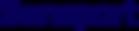 sensport-official--web-logo.png