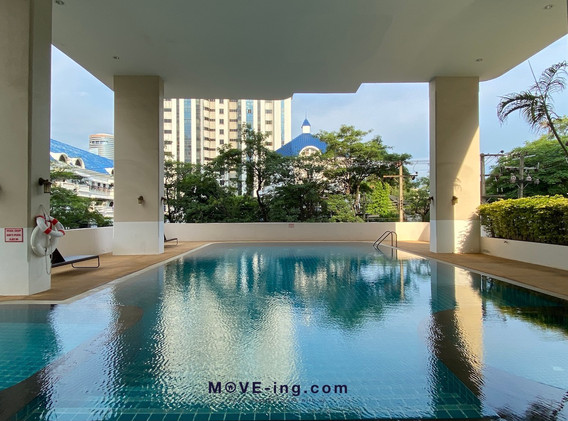 5-bangkok-condo-prime-mansion-sukhumvit-31.jpg