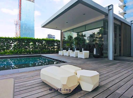 9-bangkok-condo-185-rajdamri.jpg