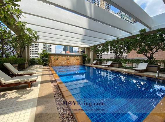 2-langsuan-ville-bangkok-condojpg