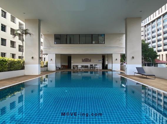 4-bangkok-condo-prime-mansion-sukhumvit-31.jpg