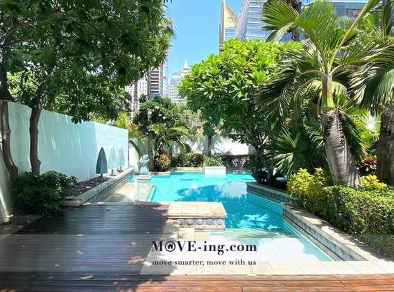 1-bangkok-condo-athenee-residence.jpg