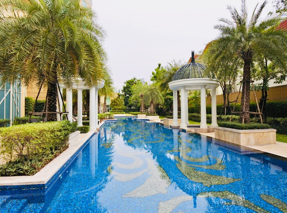 2-bangkok-condo-royce-private-residence-sukhumvit-31-.jpg