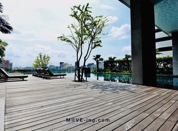 3-bangkok-condo-185-rajdamri.jpg