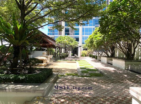 17-bangkok-condo-athenee-residence.jpg