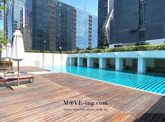 6-bangkok-condo-athenee-residence.jpg