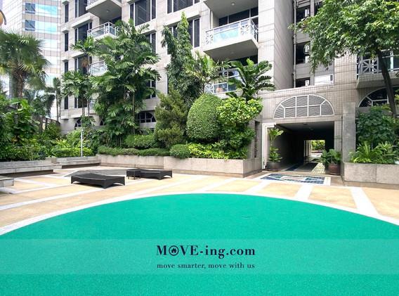 3-bangkok-condo-all-seasons-mansion.jpg