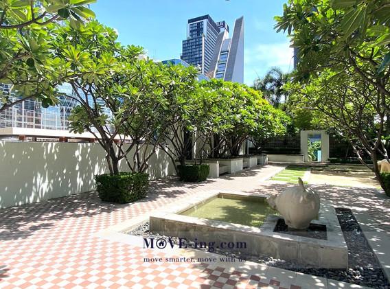 15-bangkok-condo-athenee-residence.jpg