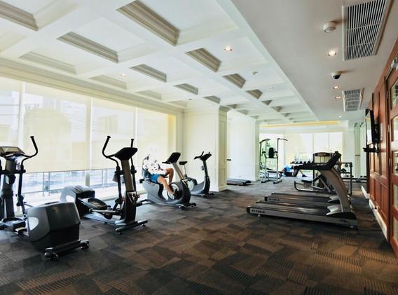 6-bangkok-condo-royce-private-residence-sukhumvit-31-bangkok-condo-royce-private-residence