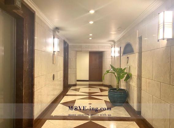 5-bangkok-condo-all-seasons-mansion.jpg