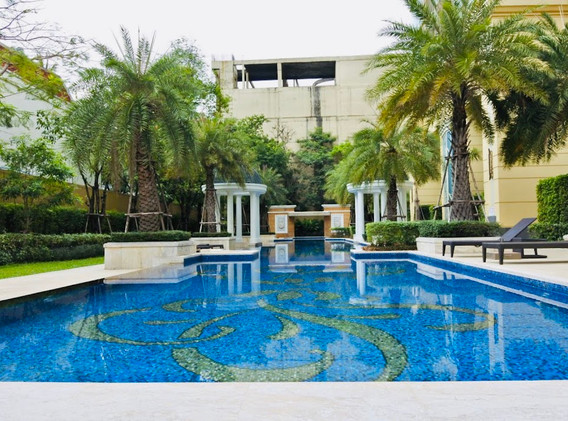 3-bangkok-condo-royce-private-residence-sukhumvit-31-.jpg