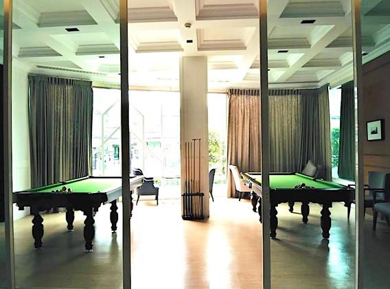 9-bangkok-condo-royce-private-residence-sukhumvit-31-.jpg