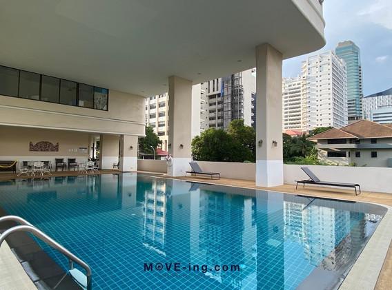 3-bangkok-condo-prime-mansion-sukhumvit-31.jpg
