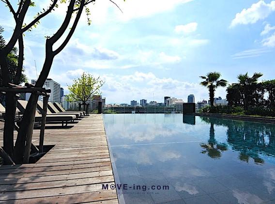 4-bangkok-condo-185-rajdamri.jpg