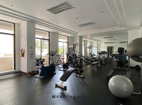 6-bangkok-condo-prime-mansion-sukhumvit-31.jpg