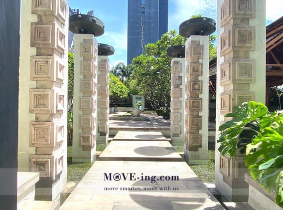 13-bangkok-condo-athenee-residence.jpg