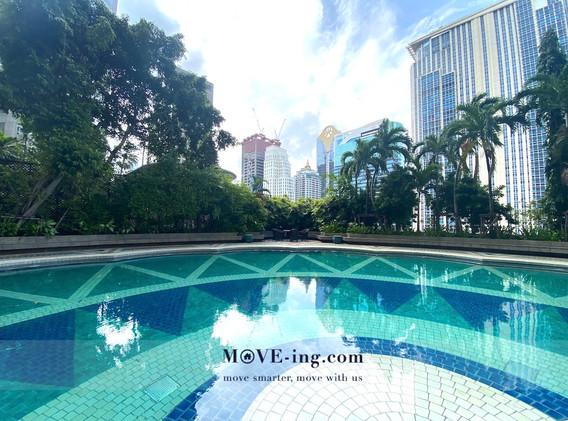 2-bangkok-condo-all-seasons-mansion.jpg
