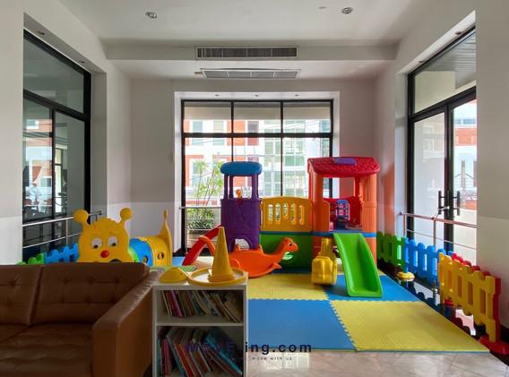 7-bangkok-condo-prime-mansion-sukhumvit-31.jpg