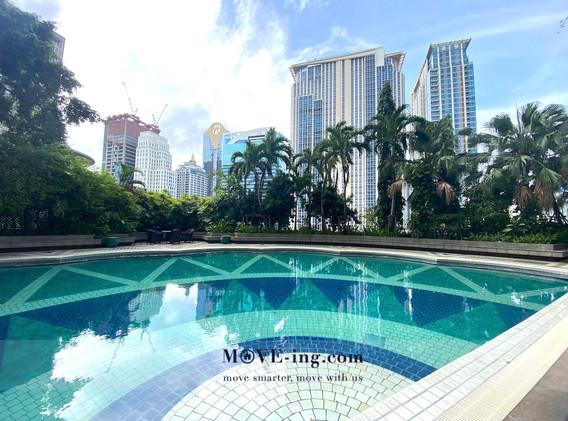 1-bangkok-condo-all-seasons-mansion.jpg