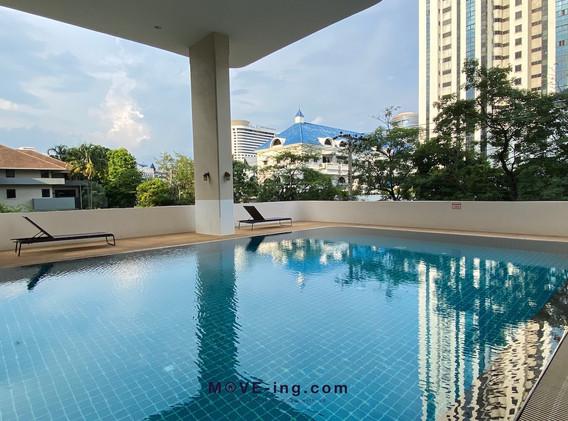 2-bangkok-condo-prime-mansion-sukhumvit-31.jpg