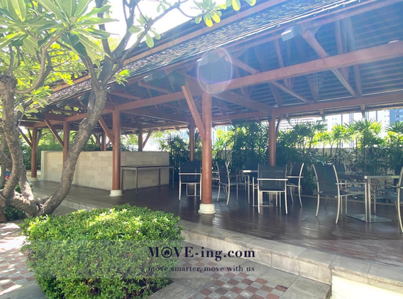 14-bangkok-condo-athenee-residence.jpg