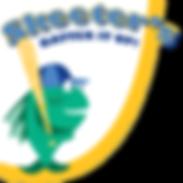 Skeeter's Logo.png
