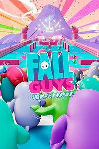 fall_guys.jpg