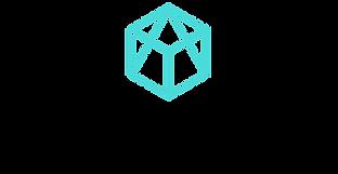 Building Inspections Sydney Logo