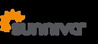SunnivaTM-Horizontal-RGB-x1.png
