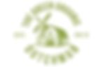 green-dutchman-2.png